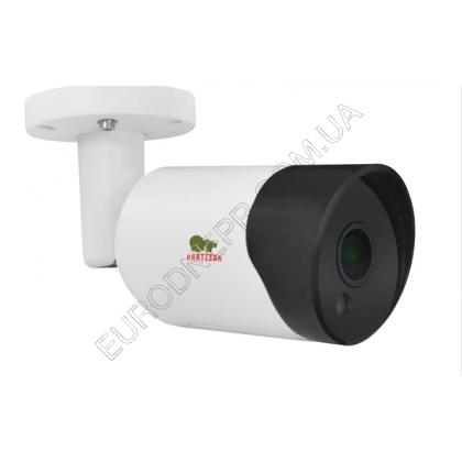 AHD камера COD-454HM UltraHD