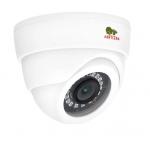 AHD Варифокальная камера CDM-223S-IR FullHD Metal