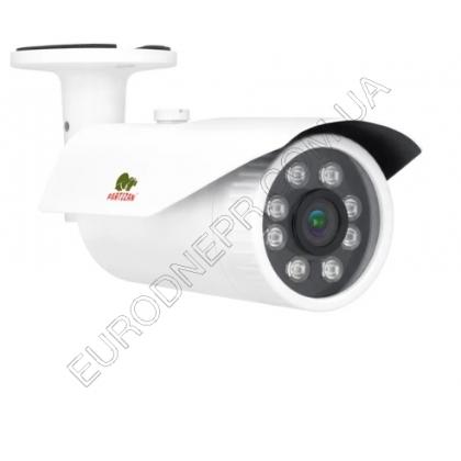 AHD Варифокальная камера COD-VF3CH UltraHD