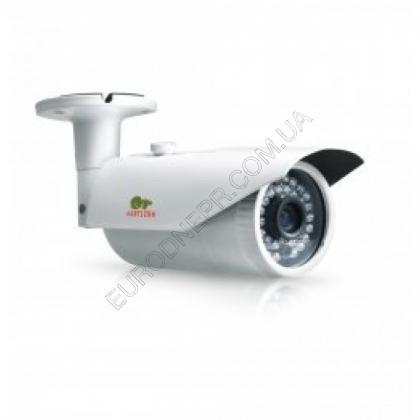 Видеокамера COD-VF3CS FullHD