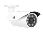 AHD Варифокальная камера COD-VF4HQ SuperHD