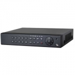 IP-видеорегистратор 16 каналов