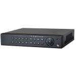IP-видеорегистратор 4 канала
