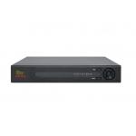 IP-видеорегистратор 8.0MP (4K) для 8 камер NVH-852 POE PRO