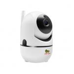 IP камера Cloud robot FullHD (IPH-2SP-IR)