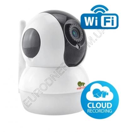 IP камера Cloud Robot IPH-1SP-IR 1.0