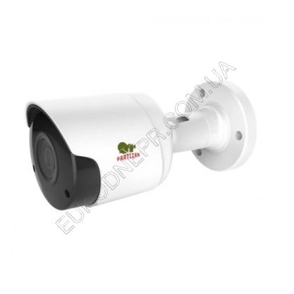 IP камера IPO-5SP 4K 1.0