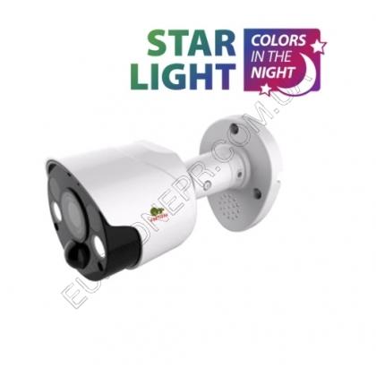 IP камера IPO-5SP SDM Starlight