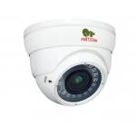 IP Варифокальная камера IPD-VF2MP-IR SE 2.1 Cloud