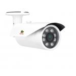 IP Варифокальная камера IPO-VF2MP SE 2.1 Cloud