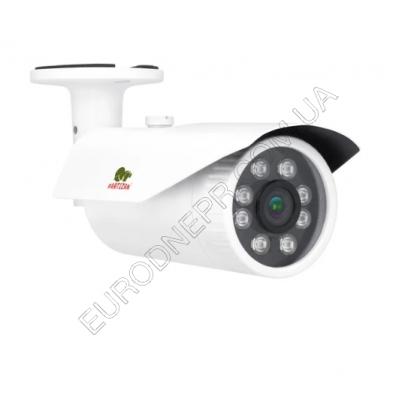 IP Варифокальная камера IPO-VF5LP Starlight Cloud