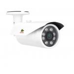 IP Варифокальная камера IPO-VF5MP AF Starlight Cloud