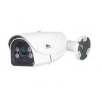 IP Варифокальная камера IPO-VF5RP Starlight Cloud