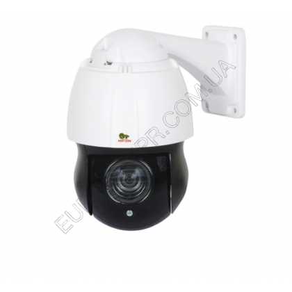 IP Роботизированная зум камера IPS-220X-IR AI