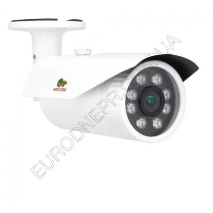 AHD Варифокальная камера  COD-VF3SE SuperHD v1.0