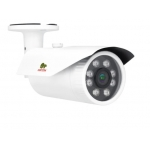 AHD Варифокальная камера COD-VF4HQ FullHD