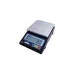 Весы электронные счетные ВТА-60/6-73-АL-2