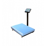Весы электронные товарные ВН-300-1 (600х800)