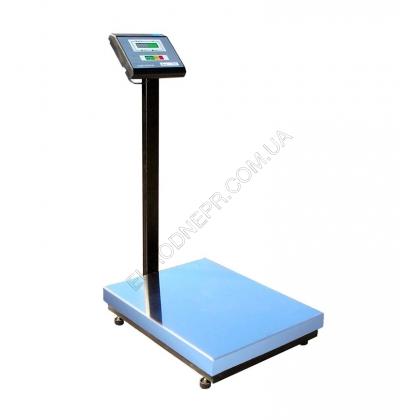 Весы электронные товарные ВН-200-1