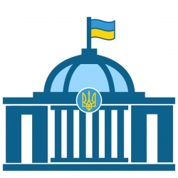 Наказ Міністерства фінансів України N 306
