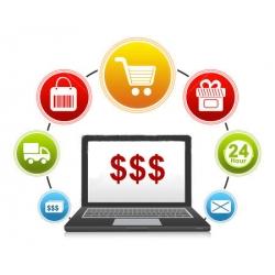 Повернення товару інтернет-магазину - чи потрібен РРО