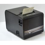 Чековый принтер SPARK-PP-2030