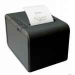 Чековый принтер SPARK-PP-2012