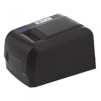 Чековый принтер UNS-TP51.05