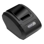 Чековый принтер UNS-TP51.06