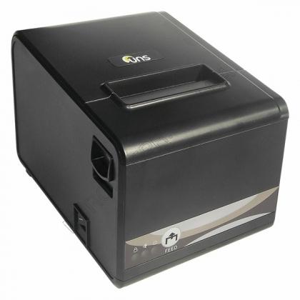 Чековый принтер UNS-TP61.05