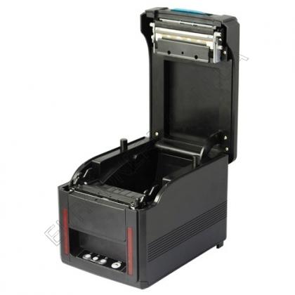 Чековый принтер UNS-TP61.04