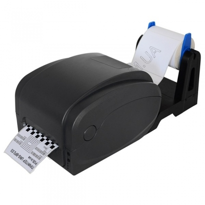 Принтер этикеток UNS-BP2.03