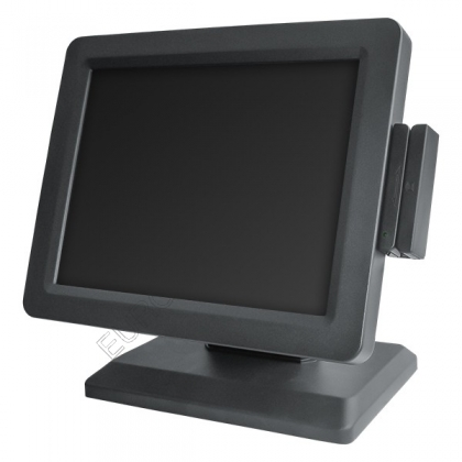 POS-терминал UNIQ-PS55.04