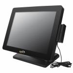 POS-монитор UNIQ-TM15.02