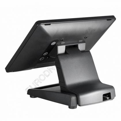 POS-монитор Posiflex TM-3110
