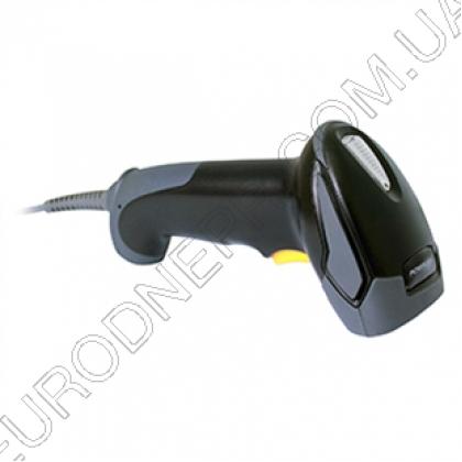 Сканер штрих-кодов Posiflex CD-3870