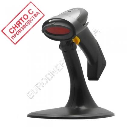 Сканер штрих-кодов Liverdol LV-909