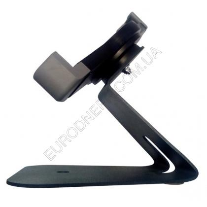 Подставка для планшета металлическая Stand PT 01