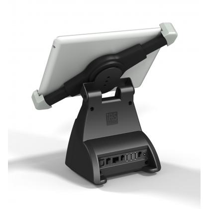 ДОК станция iPOS-print PT2200 (без блютуза)