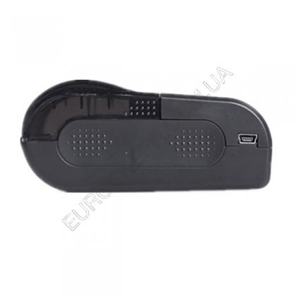 Чековый принтер Rongta RPP-02N