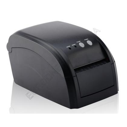 Принтер этикеток Rongta RP80VI/USE