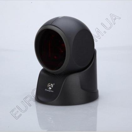 Сканер штрих-кодов SC-7130