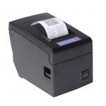 Чековый принтер RTPOS 58