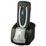 Сканер штрих-кодов Cino PF680BT