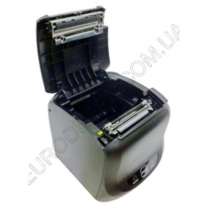 Чековый принтер SAM4S GIANT 100