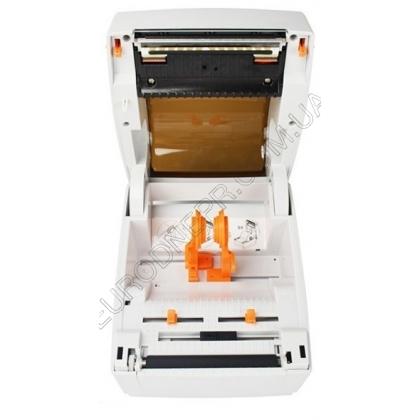 Принтер этикеток Rongta RP410 EU