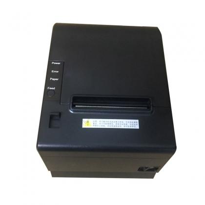 Чековый принтер PT80 (UE, USE, USEW)