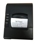 Чековый принтер PT5801 USB
