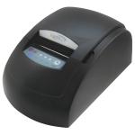 Чековый принтер UNS-TP51.02