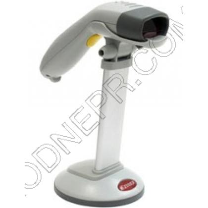 Сканер штрих-кодов ZEBEX Z-3151